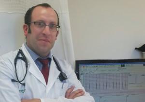 Pulmonary Vascular Diseases Unit